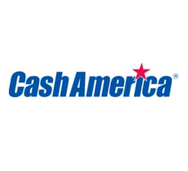 Cash America International